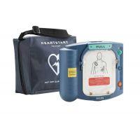 Défibrillateur de formation Trainer HS1