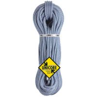 Corde ACCESS 10.5 mm Unicore 200m