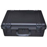 Coffret de transport ABS pour contrôleur de débit DN 100