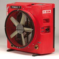 Générateur de mousse FOMAX haut foisonnement