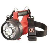 Projecteur rechargeable VULCAN LED ATEX