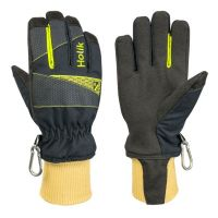 Gants de protection textile Diamond