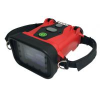 Camera thermique TIC 3.3