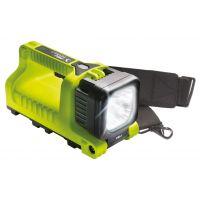 Projecteur portatif 9415 Atex Zone 0