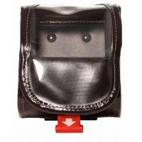 Pochettes petit modèle pour valise iNTRAXX