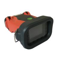 Camera thermique TIC 3.1X NFPA