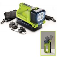 Câble direct de recharge pour projecteur 9410