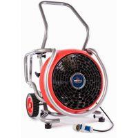 Ventilateur électrique ES230 NEO