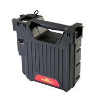 Pack batterie complet pour RALS 9480 et 9490
