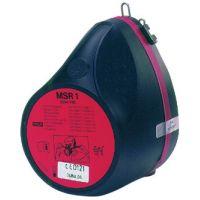 Demi-masque filtrant d'évacuation - MSR1 et MSR2